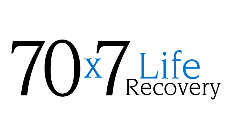 70x7 Life Recovery